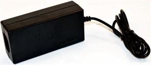 (1004500) Универсальный блок питания от электрической сети KS-is Chiq (KS-257) 96Вт