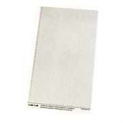 """(113305)  Защитная пленка для Samsung Galaxy Tab III  10.1""""  KS-is (KS-151GT3_10C), прозрачная"""