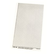 "(113306)  Защитная пленка для Samsung Galaxy Tab III  8""  KS-is (KS-151GT3_8A), против отпечатков пальцев"