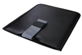 """(1003216) Чехол для планшетов до 10"""" универсальный DIGITUS DA-14001"""