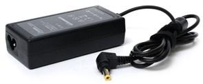 (1006482) Блок питания (сетевой адаптер) для ноутбуков Asus 19V 3.42A (5.5x2.5mm) 65W Tempo