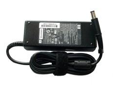 (1006347) Адаптер к ноутбуку HP (4.0 мм, 1.7 мм, 19 V, 2.1 А, mini)