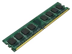 (69506) Модуль памяти DIMM DDR3 (1333) 2Gb NCP