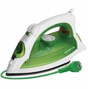 (1010811) Утюг Polaris PIR 2186 2100Вт зеленый
