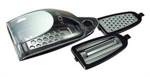 (1010777) Измельчитель ручной Sinbo STO 6504 черный