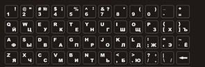 (1024516) Игровая мышь Redragon Nemeanlion 2 чёрная (USB, 7 кнопок, 7200 Dpi, RGB подсветка)