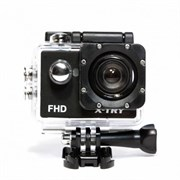 (1010769) Экшн-камера X-Try XTC110 1xCMOS 8Mpix черный