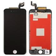 (1011406) Модуль (матрица + тачскрин) NT для Apple iPhone 6S черный