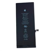 (1012348) Аккумуляторная батарея NT для Apple iPhone 6s Plus