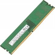 (1012631) Память DDR4 4Gb 2400MHz Hynix HMA851U6AFR6N-UHN0 OEM PC4-19200 CL17 DIMM 288-pin 1.2В original