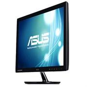 """(1006871) Монитор Asus 18.5"""" VS197DE черный TN+film LED 5ms 16:9 Mat 200cd"""