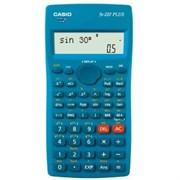 (1009714) Калькулятор научный Casio FX-220PLUS синий 10+2-разр.