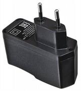 (1009735) Сетевое зар./устр. Buro XCJ-024-2.1A 2.1A универсальное черный