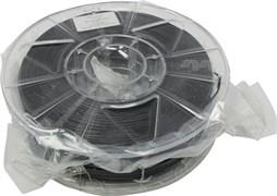 (1011235) Пластик для принтера 3D Cactus CS-3D-ABS-750-BLACK ABS d1.75мм 0.75кг 1цв.