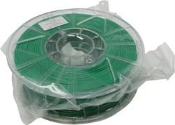 (1011237) Пластик для принтера 3D Cactus CS-3D-ABS-750-GREEN ABS d1.75мм 0.75кг 1цв.