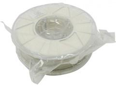 (1011239) Пластик для принтера 3D Cactus CS-3D-ABS-750-NATURAL ABS d1.75мм 0.75кг 1цв.