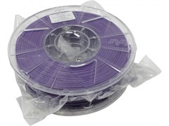 (1011240) Пластик для принтера 3D Cactus CS-3D-ABS-750-PURPLE ABS d1.75мм 0.75кг 1цв.