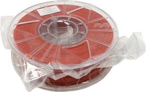 (1011241) Пластик для принтера 3D Cactus CS-3D-ABS-750-RED ABS d1.75мм 0.75кг 1цв.