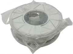 (1011242) Пластик для принтера 3D Cactus CS-3D-ABS-750-WHITE ABS d1.75мм 0.75кг 1цв.