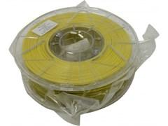 (1011243) Пластик для принтера 3D Cactus CS-3D-ABS-750-YELLOW ABS d1.75мм 0.75кг 1цв.