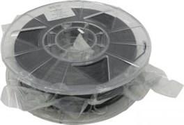 (1011244) Пластик для принтера 3D Cactus CS-3D-PLA-750-BLACK PLA d1.75мм 0.75кг 1цв.