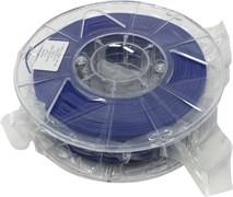 (1011245) Пластик для принтера 3D Cactus CS-3D-PLA-750-BLUE PLA d1.75мм 0.75кг 1цв.