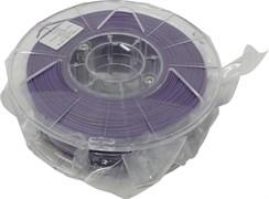 (1011247) Пластик для принтера 3D Cactus CS-3D-PLA-750-PURPLE PLA d1.75мм 0.75кг 1цв.