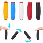 (1011310) Мокуру Oxion игрушка-антистресс OX-MK01BL