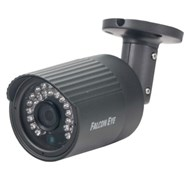 (1011390) IP камера 1.3MP IR BULLET FE-IPC-BL100P ECO FALCON EYE