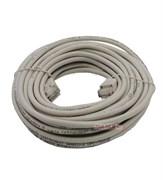 (1011497) Патч-корд UTP Cablexpert кат.5e, 10м, литой, многожильный (серый)