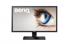 """(1011697) Монитор Benq 28"""" GC2870H черный VA LED 5ms 16:9 DVI HDMI Mat 20000000:1 300cd"""