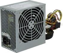 (1011845) Блок питания FSP ATX 500W ATX-500PNR-I (24+4+4pin) APFC 120mm fan 3xSATA