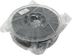 (1011238) Пластик для принтера 3D Cactus CS-3D-ABS-750-GREY ABS d1.75мм 0.75кг 1цв.