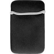 """(172306)  Чехол 7"""" Defender Tablet fur uni черный, эластичный"""