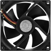 (1012233) Вентилятор Deepcool XFAN 90 90x90x25 3-pin 4-pin (Molex)21dB Bulk