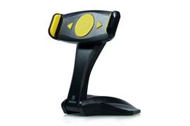 (1012391) Держатель-подставка Remax RM-C16 универсальная для планшетов (black+yellow)