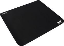 (1012527) Коврик для мыши A4 X7 Pad X7-500MP черный