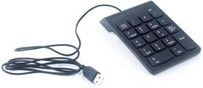 (1012674) USB цифровая клавиатура KS-is Kyby (KS-343)