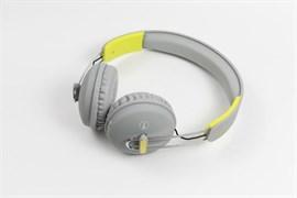 (1012954) Наушники bluetooth Awei A800BL (gray)