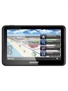 "(1013189) Навигатор Автомобильный GPS Digma ALLDRIVE 505 5"" 480x272 4Gb microSD черный CityGuide"