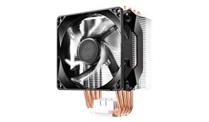 (1013261) Кулер для процессора S_MULTI RR-H411-20PW-R1 COOLER MASTER