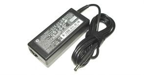 (1013149) Блок питания (сетевой адаптер) для ноутбуков HP Envy 6 19.5V 3.33A (4.8x1.7mm) 65W