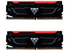 (1013661) Модуль памяти 16GB PC19200 DDR4 KIT2 PVLR416G240C4K PATRIOT