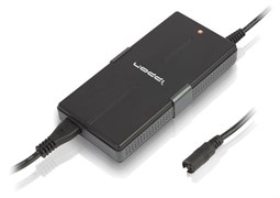 (1013727) Блок питания Ippon S90U автоматический 90W 15V-19.5V 8-connectors 5A 1xUSB 2.1A от бытовой электросе