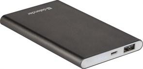 (1014197) Аккумулятор USB 4000MAH 2.1A EXTRALIFE 83619 DEFENDER