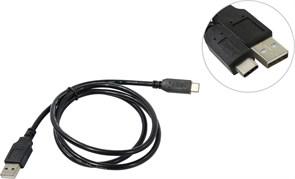 (1014173) Кабель USB2.0 TO TYPE-C 1M USB09-03 87490 DEFENDER