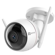 (1014169) IP камера 720P CS-CV310-A0-3B1WFR 4MM EZVIZ