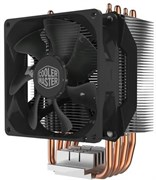 (1014162) Кулер для процессора S_MULTI RR-H412-20PK-R2 COOLER MASTER