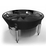 (1014156) Кулер для процессора S1156/1155/1151 RR-I70-20FK-R1 COOLER MASTER