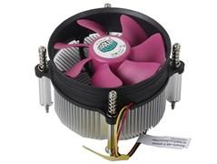 (1014155) Кулер для процессора S1150/1155/1156 CP6-9GDSC-0L-GP COOLER MASTER